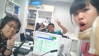 DSC_2405.JPG