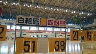 DSC_3399.JPG
