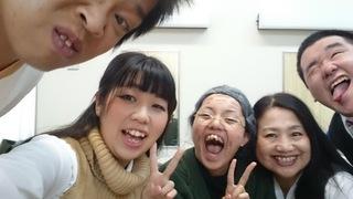 DSC_3392.JPG