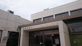 DSC_3475.JPG
