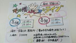 DSC_3953.JPG