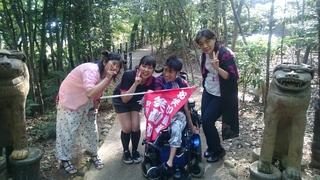 DSC_4205.JPG