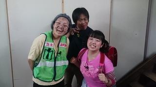 DSC_4216.JPG