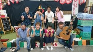 DSC_4822.JPG